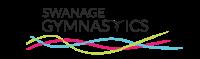 Swanage Gymnastics